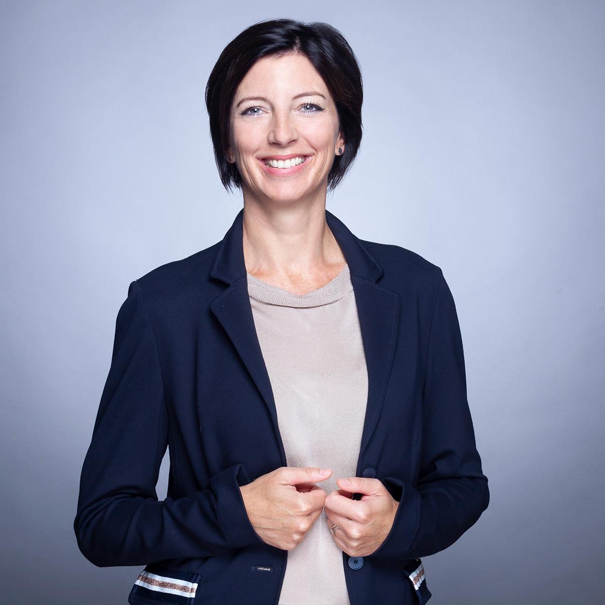 Dr. med. univ. Andrea Michlmayr - Fachärztin für Frauenheilkunde und Geburtshilfe, Langkampfen, Tirol, Wahlarzt, Team