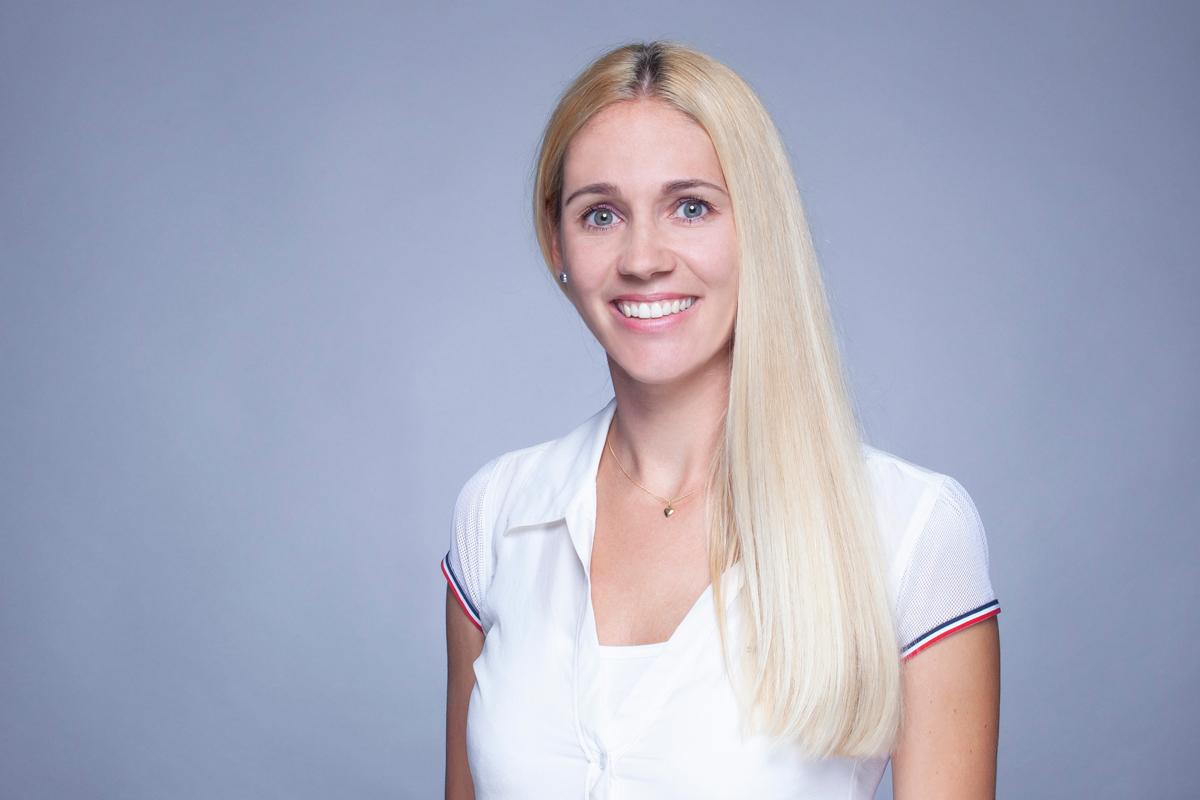 Dr. med. univ. Andrea Michlmayr - Fachärztin für Frauenheilkunde und Geburtshilfe, Langkampfen, Tirol, Wahlarzt, Ordinationsassistentin Natalie Kaufmann Team