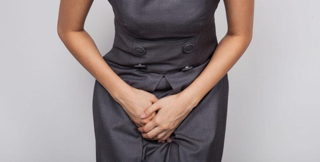 Dr. med. univ. Andrea Michlmayr - Fachärztin für Frauenheilkunde und Geburtshilfe, Langkampfen, Tirol, Wahlarzt, Pränataldiagnostik Schwangerschaft Blasenschwäche ungewollter Harnverlust
